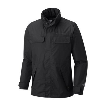 Columbia Men's Dr Downpour Jacket