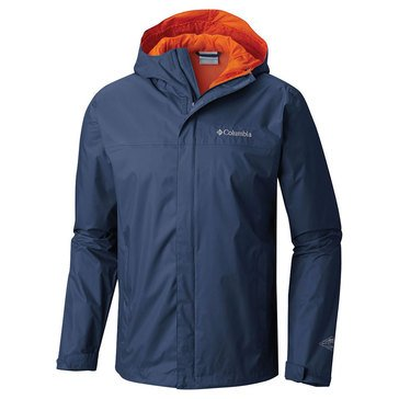 Columbia Men;s Watertight II Jacket