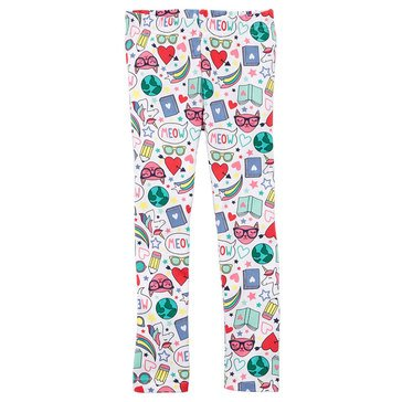 Carter's Baby Girls' Leggings