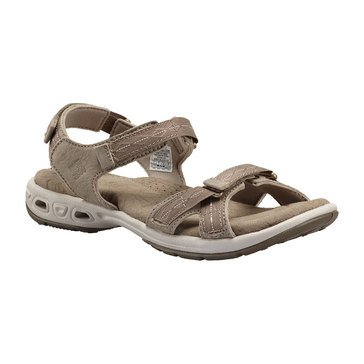 Columbia Women's Sport Kyra Vent II Casual Sandal