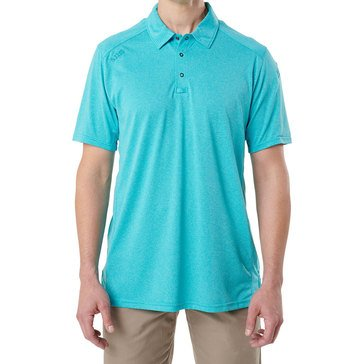 5.11 Tactical Men's Paramount Polo