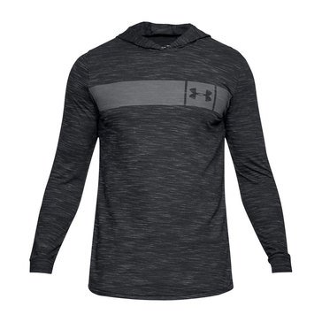 Under Armour Sportstyle Core Hoodie