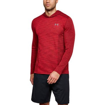 Under Armour Threadborne Seamless Hoodie