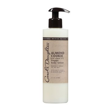 Carol's Daughter Almond Cookie Frappe Body Lotion 12fl oz