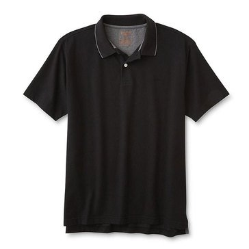 Dockers Short Sleeve Performance Polo