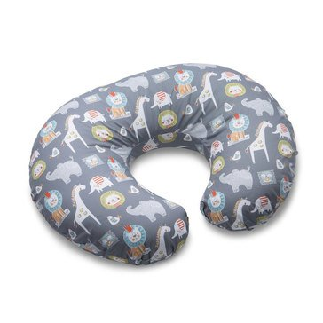 Boppy® Original Feeding & Infant Support Pillow