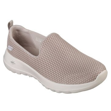 Skechers Sport Women's Go Walk Joy Walking Shoe