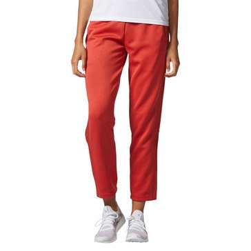 Adidas Women's Tricot Snap Pant