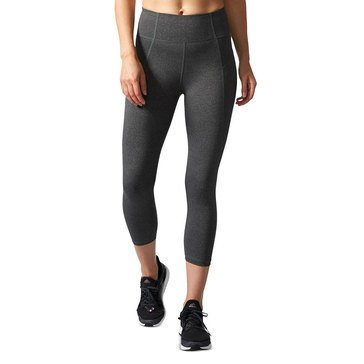 Adidas Women's Rise 3/4 Tight