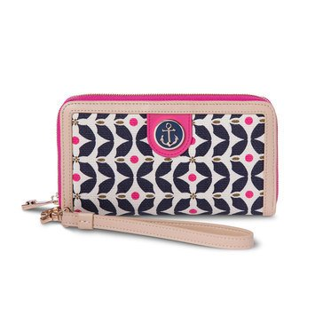 Spartina 449 Maritime Yacht Club 449 Wallet