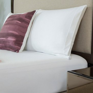 Protect-A-Bed Cool Cotton Pillow Protector - Queen