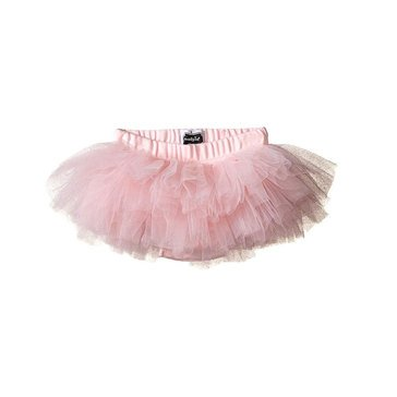Mudpie Baby Girls' Tutu Bloomer, 0-12 Months