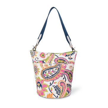 Spartina 449 High Ebb Newport Sp Bucket