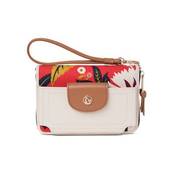 Spartina 449 Little Bermuda Multi Phone Wallet