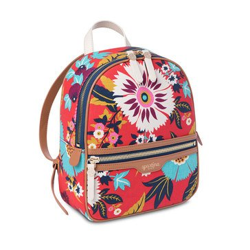 Spartina 449 Little Bermuda Chole Backpack