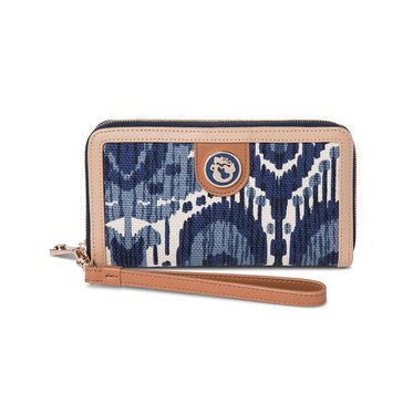 Spartina 449 Monnglade Yacht Club 449 Wallet