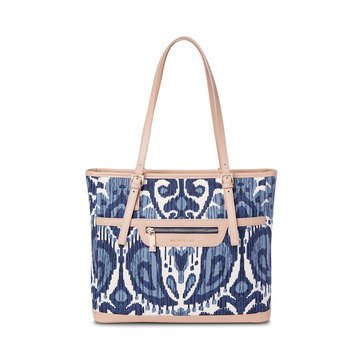 Spartina 449 Moonglade Avery Tote