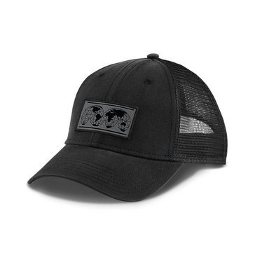 The North Face Men's IC Olympics Trucker Hat