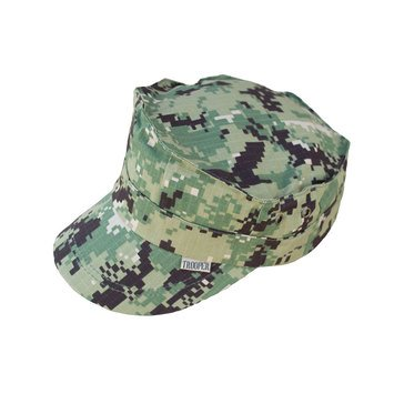 Trooper NWU Type III Patrol 8 Point Hat