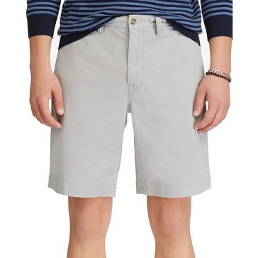 Polo Ralph Lauren Men's Bedford Classic Fit  Twill Shorts