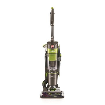 Hoover Air Lift Light Upright Vacuum (UH72540)