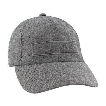 Adidas Men's Ultimate Plus Hat