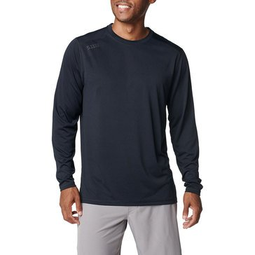 5.11 Tactical Men's Range Ready Long Sleeve Top
