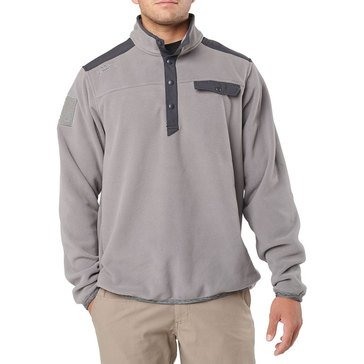 5.11 Tactical Apollo Tech Fleece Shirt