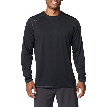 5.11 Tactical Range Ready Long Sleeve Top