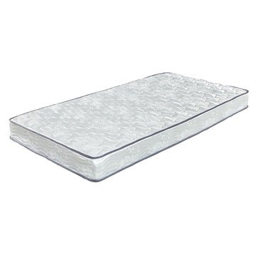 Ashley Sleep 6 Inch Bonell Mattress