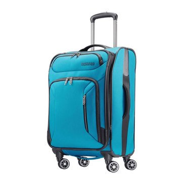 American Tourister Zoom 21