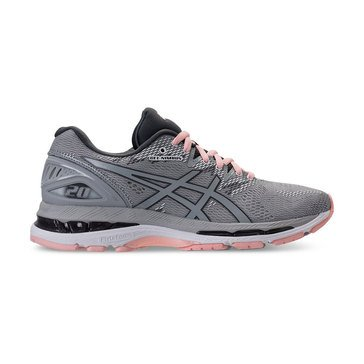 Asics Gel Nimbus 20 Women's Running Shoe