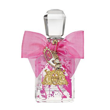 Viva La Juicy Soiree Eau De Parfum 1.7oz