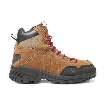 5.11 Cable Hiker - Dark Coyote