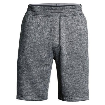 Under Armour Men's Freedom Tech Terry Shorts