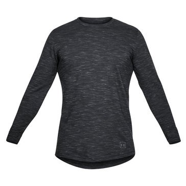 Under Armour Men's Sportstyle Long Sleeve Tee