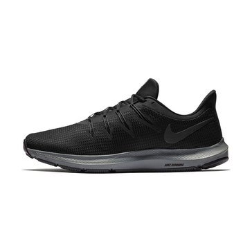 Nike Swift Turbo - Black / Anthracite / CoolGrey