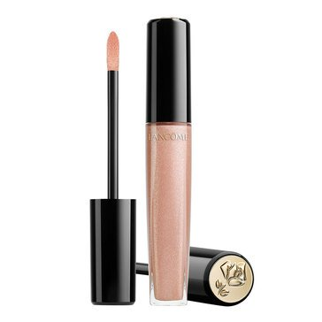 Lancome L'Absolue Sheer Lip Gloss