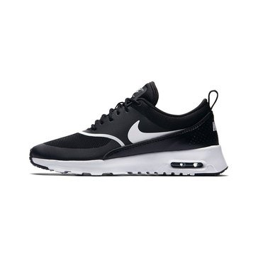 Nike Air Max Thea Women's Running Shoe