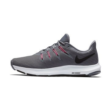 Nike Quest Light Women's Running Shoe