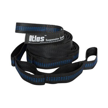 ENO Eagles Nest Outfitters Atlas Hammock Straps