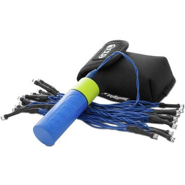 ENO Eagles Nest Outfitters Twilights Camp Lights