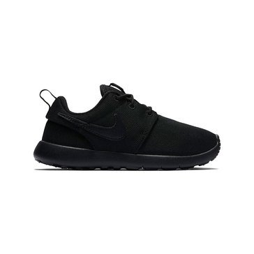 Nike Boys Roshe One Sneaker (Little Kid)