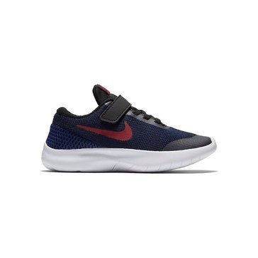 Nike Boys Experience RN 7 Running Shoe (Little Kid)