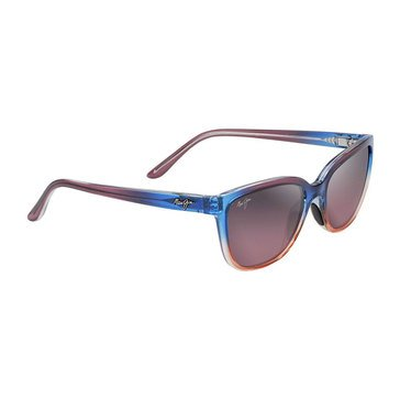 Maui Jim Women's Honi Sunset Sunglasses 55mm