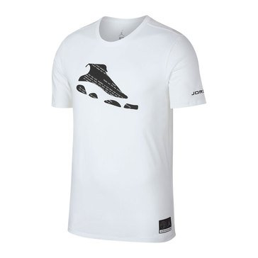Jordan Men's JSW He Got Game Photo Tee