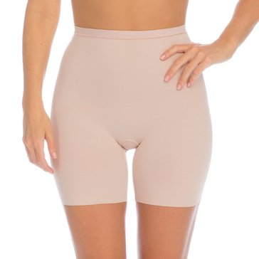 Assets Red Hot Label by Spanx Women's Primers Concealing Short