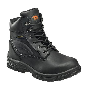 Footwear Specialties Men's A7227 Avenger Boot