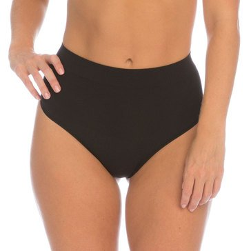 Assets Red Hot Label by Spanx Women's 2-Pack Thong