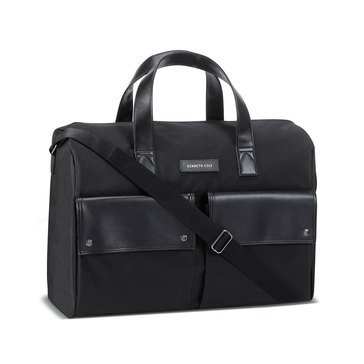 Kenneth Cole For Him Duffle Gift With Purchase